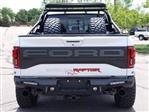 2020 Ford F-150 SuperCrew Cab 4x4, Pickup #LFB20639 - photo 9