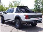 2020 Ford F-150 SuperCrew Cab 4x4, Pickup #LFB20639 - photo 2