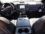 2020 Ford F-150 SuperCrew Cab 4x4, Pickup #LFB21070 - photo 7