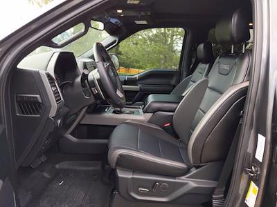 2020 Ford F-150 SuperCrew Cab 4x4, Pickup #LFB47561 - photo 16