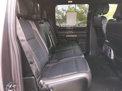 2020 Ford F-150 SuperCrew Cab 4x4, Pickup #LFB47561 - photo 19