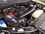 2020 Ford F-150 SuperCrew Cab 4x4, Pickup #LFB47561 - photo 22