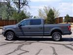 2020 Ford F-150 SuperCrew Cab 4x4, Pickup #LFB81687 - photo 10