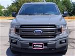 2020 Ford F-150 SuperCrew Cab 4x4, Pickup #LFB81687 - photo 12