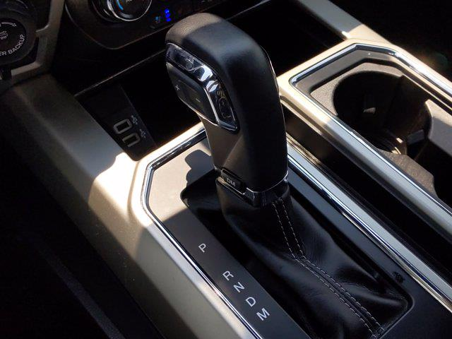 2020 Ford F-150 SuperCrew Cab 4x4, Pickup #LFC05695 - photo 12