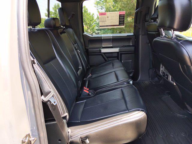 2020 Ford F-150 SuperCrew Cab 4x4, Pickup #LFC05695 - photo 19
