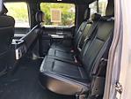 2020 Ford F-150 SuperCrew Cab 4x4, Pickup #LFC05695 - photo 18