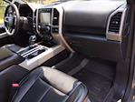 2020 Ford F-150 SuperCrew Cab 4x4, Pickup #LFC05695 - photo 21