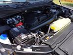 2020 Ford F-150 SuperCrew Cab 4x4, Pickup #LFC05695 - photo 22