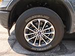 2020 Ford F-150 SuperCrew Cab 4x4, Pickup #LFC05695 - photo 23