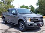 2020 Ford F-150 SuperCrew Cab 4x4, Pickup #LFC41703 - photo 14