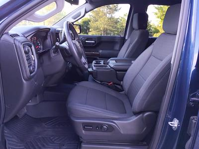 2020 Chevrolet Silverado 1500 Crew Cab 4x4, Pickup #LG309004 - photo 15