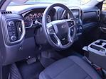 2020 Chevrolet Silverado 1500 Crew Cab 4x4, Pickup #LG309004 - photo 10