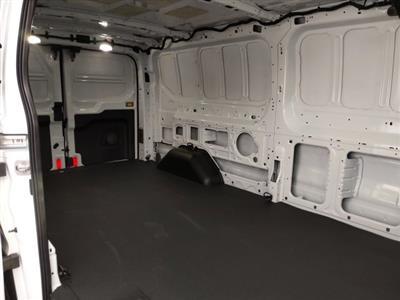 2020 Transit 250 Low Roof, Empty Cargo Van #LKA39931 - photo 2