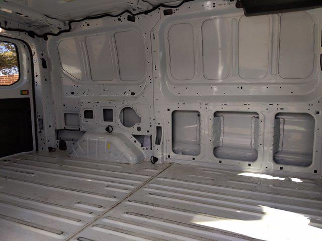 2020 Ford Transit 250 Low Roof 4x2, Empty Cargo Van #LKA43233 - photo 18