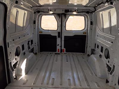 2020 Ford Transit 250 Low Roof 4x2, Empty Cargo Van #LKA43233 - photo 17