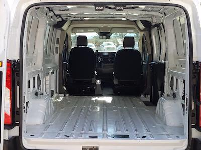 2020 Ford Transit 250 Low Roof 4x2, Empty Cargo Van #LKA43233 - photo 2