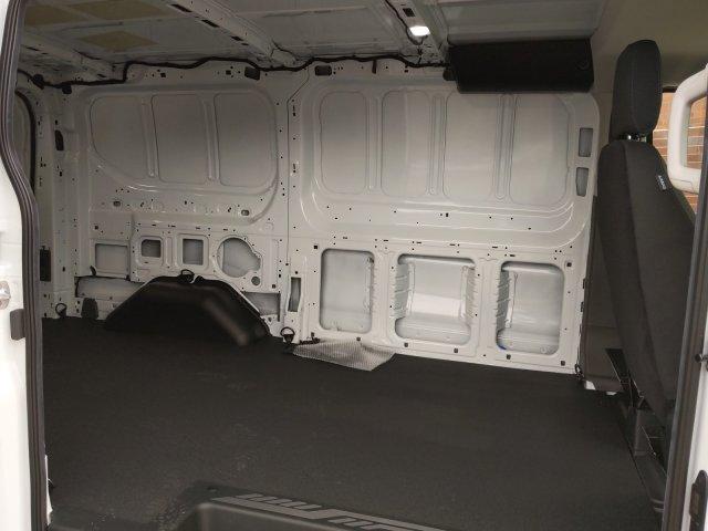 2020 Ford Transit 150 Low Roof RWD, Empty Cargo Van #LKA49718 - photo 1