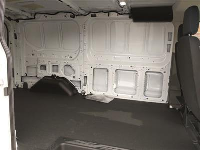 2020 Transit 150 Low Roof RWD, Empty Cargo Van #LKA49719 - photo 12