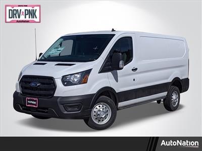 2020 Transit 150 Low Roof AWD, Empty Cargo Van #LKA53894 - photo 1