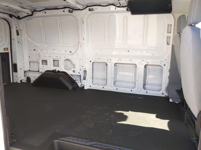 2020 Transit 150 Low Roof RWD, Empty Cargo Van #LKA68898 - photo 1