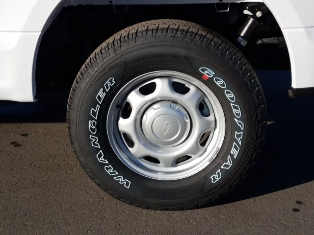 2020 F-150 Super Cab 4x4, Pickup #LKD09694 - photo 16