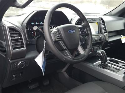 2020 Ford F-150 SuperCrew Cab 4x4, Pickup #LKD18142 - photo 6