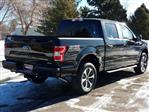 2020 F-150 SuperCrew Cab 4x4, Pickup #LKD18149 - photo 4