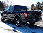 2020 F-150 SuperCrew Cab 4x4, Pickup #LKD18149 - photo 2