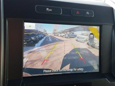 2020 F-150 SuperCrew Cab 4x4, Pickup #LKD18156 - photo 16