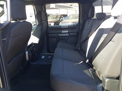 2020 F-150 SuperCrew Cab 4x4, Pickup #LKD18156 - photo 5