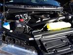 2020 F-150 SuperCrew Cab 4x4, Pickup #LKD18156 - photo 7