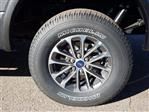 2020 Ford F-150 SuperCrew Cab 4x4, Pickup #LKD18156 - photo 13