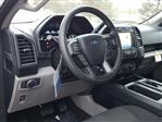 2020 F-150 Super Cab 4x4, Pickup #LKD24253 - photo 3
