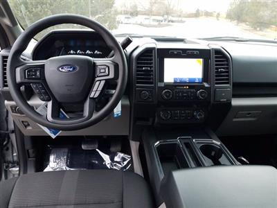 2020 Ford F-150 Super Cab 4x4, Pickup #LKD24254 - photo 16