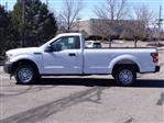 2020 Ford F-150 Regular Cab 4x2, Pickup #LKD32379 - photo 10