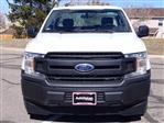 2020 Ford F-150 Regular Cab 4x2, Pickup #LKD32379 - photo 12