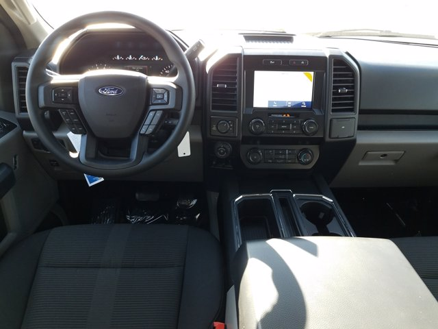 2020 Ford F-150 SuperCrew Cab 4x4, Pickup #LKD39296 - photo 16
