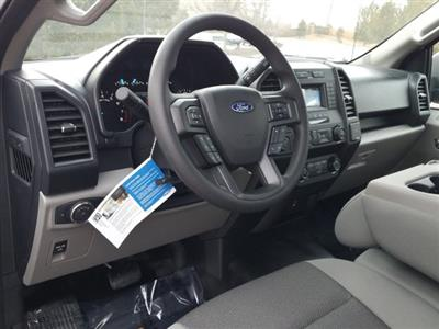 2020 F-150 Regular Cab 4x4, Pickup #LKD47300 - photo 6