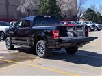 2020 Ford F-150 SuperCrew Cab 4x4, Pickup #LKD60982 - photo 2
