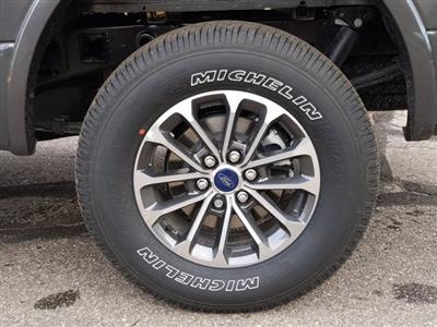2020 Ford F-150 SuperCrew Cab 4x4, Pickup #LKD60983 - photo 19