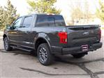 2020 Ford F-150 SuperCrew Cab 4x4, Pickup #LKD60983 - photo 2