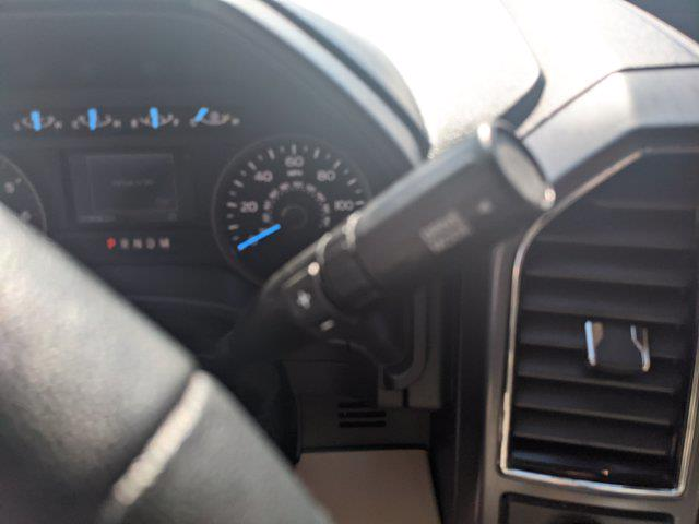 2020 Ford F-150 SuperCrew Cab 4x4, Pickup #LKD96728 - photo 12