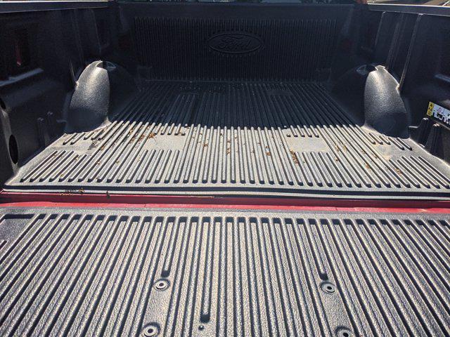 2020 Ford F-150 SuperCrew Cab 4x4, Pickup #LKD96728 - photo 7