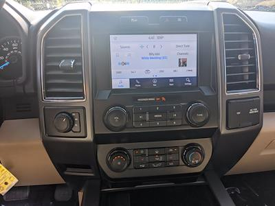 2020 Ford F-150 SuperCrew Cab 4x4, Pickup #LKD96728 - photo 15