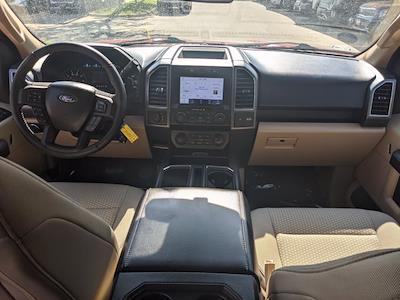 2020 Ford F-150 SuperCrew Cab 4x4, Pickup #LKD96728 - photo 17
