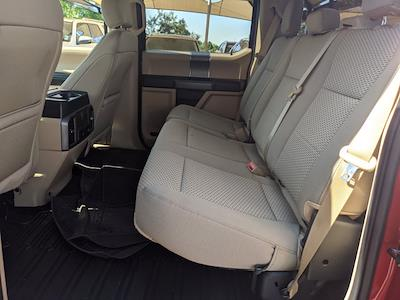 2020 Ford F-150 SuperCrew Cab 4x4, Pickup #LKD96728 - photo 18