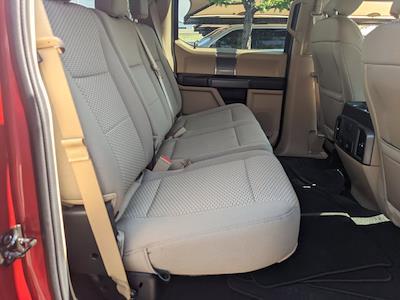 2020 Ford F-150 SuperCrew Cab 4x4, Pickup #LKD96728 - photo 19