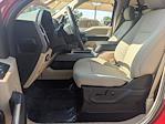 2020 Ford F-150 SuperCrew Cab 4x4, Pickup #LKD96728 - photo 16