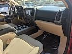 2020 Ford F-150 SuperCrew Cab 4x4, Pickup #LKD96728 - photo 21